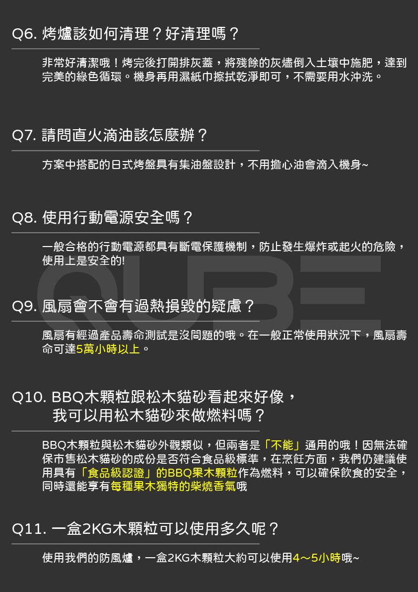 自動回應Q&A_工作區域 1 複本